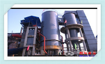 steam turbine, steam boiler, power plant, steam power …